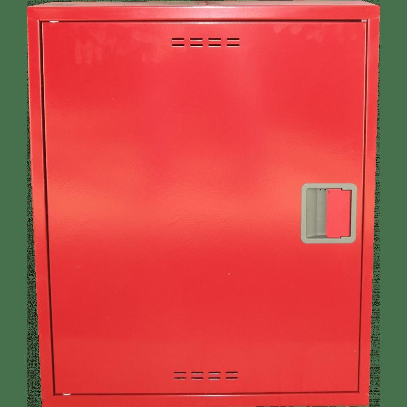 Шкаф пожарный ШП-К-310 НЗ