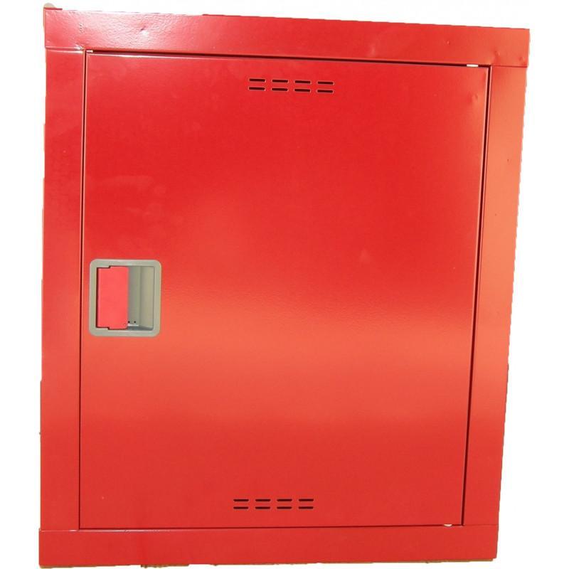 Шкаф пожарный ШП-К-310 ВЗ