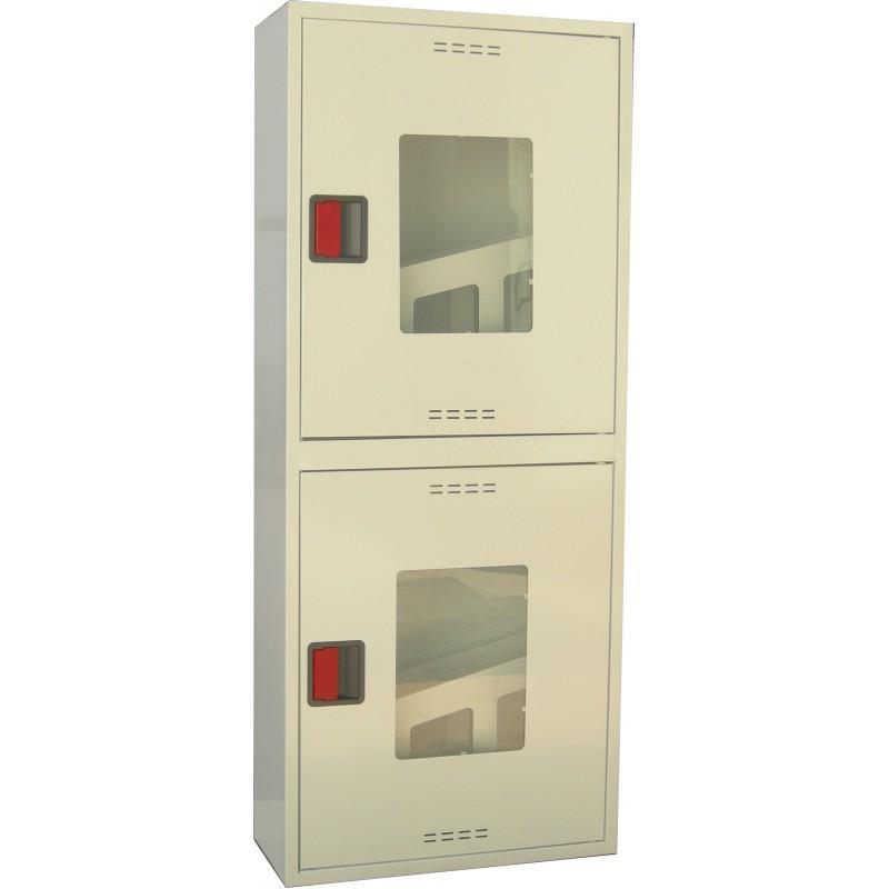 Шкаф пожарный ШП-К-320-21 НО