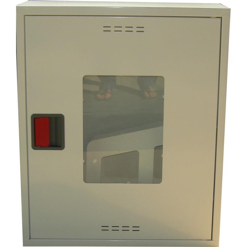 Шкаф пожарный ШП-К-310 НО