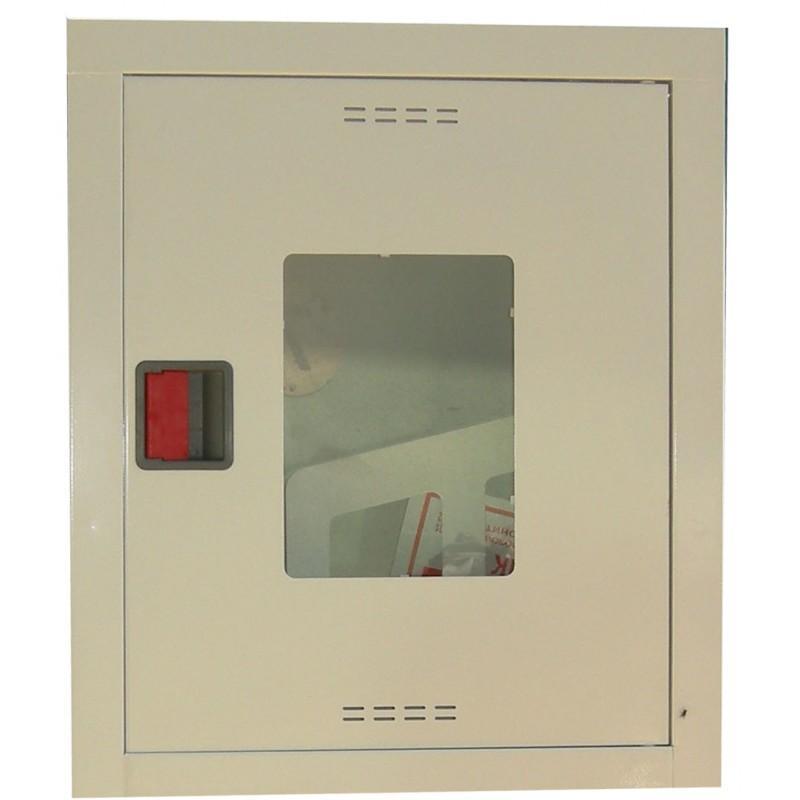Шкаф пожарный ШП-К-310 ВО