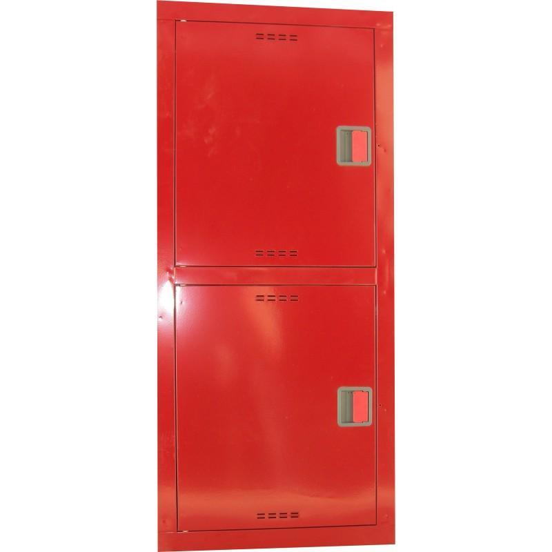 Шкаф пожарный ШП-К-320-21 ВЗ